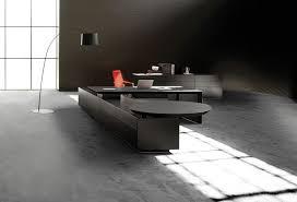 Modern Style Desks Modern Office Desk Furniture Design Office Design Pinterest