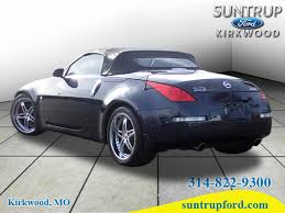nissan rogue joplin mo nissan 350z in missouri for sale used cars on buysellsearch