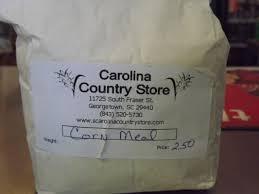 shop online carolina country store