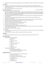 Creative Engineering Resume Free Essays On Sophocles Contextual Essay And Michael Patton Best