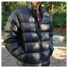 montbell alpine light down jacket fs montbell alpine light down jacket men s sold backpacking light