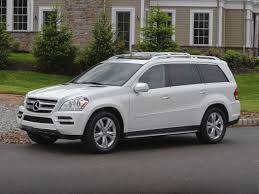 mercedes suv reviews 2010 mercedes gl class price photos reviews features