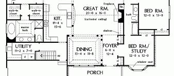 house plan builder house floor plan builder home design inspirations