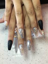 diamond nail spa home facebook