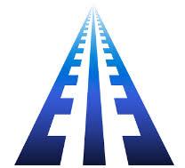 road apk impossible road apk