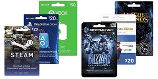 steam wallet cards buy a steam wallet or other cards get 2nd at 20