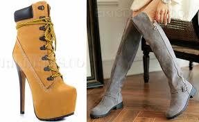 best black friday boot deals
