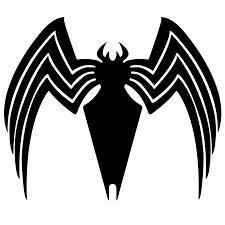 venom symbiote the symbiotes wiki fandom powered by wikia