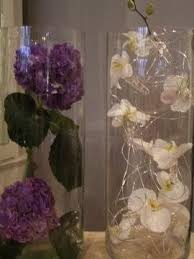Purple Centerpieces The 25 Best Purple Hydrangea Centerpieces Ideas On Pinterest
