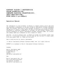 best service chris hein bass sound library manual for kontakt