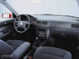 volkswagen golf wagon interior volkswagen golf iv variant specs 1999 2000 2001 2002 2003