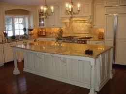 Gold Kitchen Cabinets - countertops for white cabinets vbmvq4xd kitchen redo pinterest