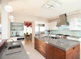 modern kitchen countertop ideas modern kitchen countertop ideas kitchen island ideas modern