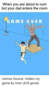 Game Over Meme - 25 best memes about game over meme game over memes