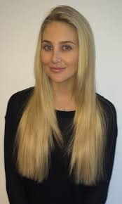 kapello hair extensions pratt gets new easilocks hair extensions after picture