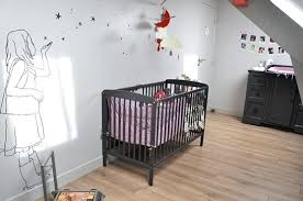 chambre bébé couleur taupe lit bebe marron fonce lit bebe marron fonce une chambre bacbac