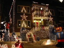 Commercial Christmas Decorations Montreal by Les Decorations De Noel Montreal Quebec Montreal Je T U0027aime