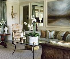 Country Style Homes Interior 194 Best Room Living Images On Pinterest Living Spaces Living