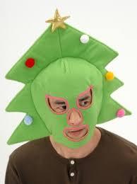 christmas tree hat goldstar rakuten global market even christmas costumes or buri