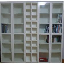 Dvd Storage Cabinet With Doors Bookcase Dvd Cabinets With Doors Ikea Dvd Rack Ikea Dvd Shelves