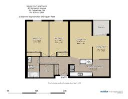 rockwood floor plans 80 rockwood ave rockwood ave u0026 woodrow st st catharines rental