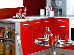 cuisine ete castorama cuisine ete castorama meuble cuisine castorama best meuble bas de