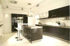 idee cuisine ikea modele deco cuisine cuisine ilot central ikea collection et modele