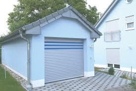 voile d ombrage enroulable pose portes de garage enroulables devis porte de garage