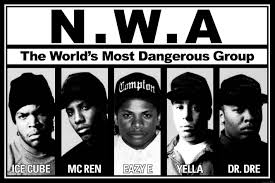 nwa halloween costume straight outta compton a commentary film hive society
