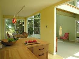 normal home interior design best normal home interior design contemporary decoration design