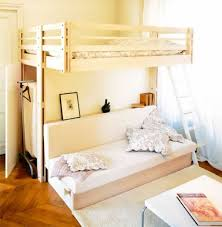 SpaceSaving Ideas For Small Bedroom Home Design Garden - Ideas for space saving in small bedroom