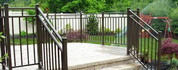 Handrail Systems Suppliers Kitchen Great Attractive Deck Rail System With Regard To Property