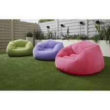 chesterfield inflatable sofa intex ultra lounge