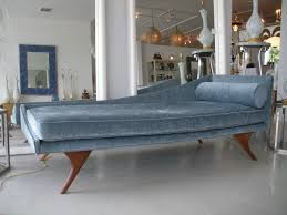 antique chaise lounge sofa mid century modern chaise lounge chaise lounges mid century