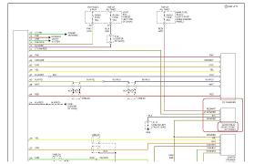 vespa vnb wiring diagram vespa vna vespa super vespa sprint