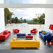 45 best roche bobois images on pinterest modern patio sectional