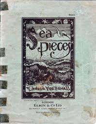 119 best song sheets 1900 u0027s and earlier images on pinterest