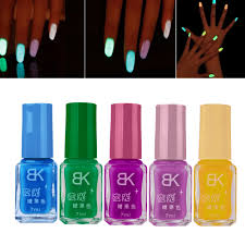 online get cheap fluorescent nail polish aliexpress com alibaba
