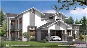 650 Square Feet House Plan For 650 Sq Ft In India Youtube