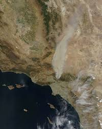 Wildfires California August 2017 by 2009 California Wildfires Wikipedia