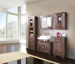 bathroom renovation ideas for tight budget home design ideas