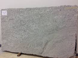 Discount Kitchen Cabinets St Louis Andino White Granite An Affordable Luxury For Kitchen Countertops