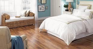 financing flooring glen burnie md mallary carpet flooring