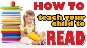 Comprehension Worksheets For Grade 8 Popular Reading Comprehension Worksheets Kindergarten Reading