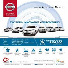 edaran tan chong motor launches nissan kido klang home facebook