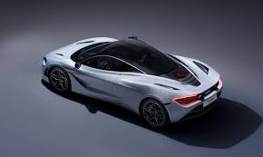 mclaren supercar 2017 news 2017 mclaren 720s the british supercar offensive