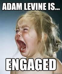 Adam Levine Meme - adam levine meme kappit