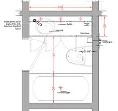 floor plans for small bathrooms 6 option dimension small bathroom floor plans layout great for