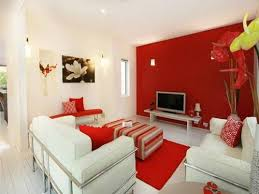 17 Best Images About Living Download White And Red Living Room Ideas Home Intercine