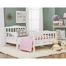 classic design on me classic design toddler bed white toys r us